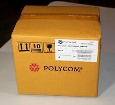 Polycom MPTZ-5P Video Conference Camera Powercam PAL VSX 7000e 2215-50522-200