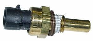 Fuelmiser Sensor Coolant Temp CCS31 fits Holden Suburban 5.7 4x4 (1500)