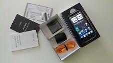 HTC Sensation - 1GB - Black (T-Mobile) Smartphone see description