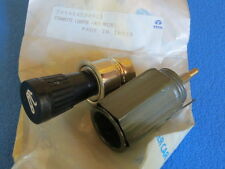 265454504913 Kit accendisigari Cigaret lighter te lighter kit Tata Telco