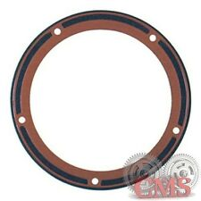 5 Hole Derby Gasket with Silicone Bead for 99-17 Harley Big Twin Primary Cover