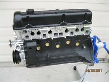 Datsun Z 240Z 260Z 280ZX New Intake & Exhaust Manifold Stud, Bolt, Nut Kit NOS