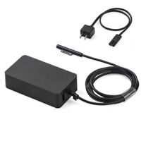 Microsoft Surface 65W Power Supply For Surface Laptop ( i7, 16GB RAM, 512GB)