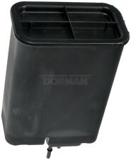 Dorman 911-271 Fuel Vapor Storage Canister