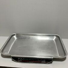 FARBERWARE 455N 455 N GRILL OPEN HEARTH REPLACEMENT PART DRIP PAN TRAY