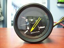 HONDA  OUTBOARD TRIM METER- HP-0243-001