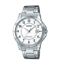 Casio MTP-V004D-7BUDF Watch for Men