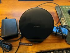 Samsung Wireless Fast Charge Charging Stand