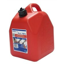 Scepter  085053 Fuel Containers 5 Gallon CARB Gas  MD