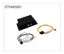 Connects2 ctvmc001 MERCEDES A CLASS AUX Ingresso adattatore MP3 iPod iPhone