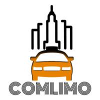 COMLIMO.COM Domain name Premium  brandable appraisal $1460  5 letter