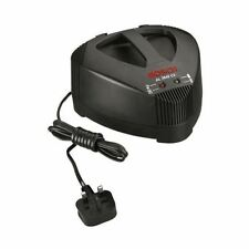 Bosch Professional AL 3640 CV Li-Ion Battery Charger