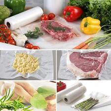 Vacuum Seal Bags Food Saver Vac Bags Storage Bags Food Storage Bags Package Bag