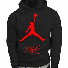 Chicago Bulls 23 Michael Jordan Flight Air Jersey Shirt Hoodie New Free Shipping
