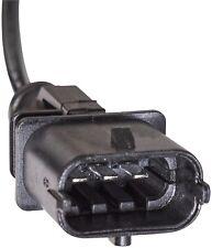 Spectra Premium Industries Inc S10327 Crank Position Sensor