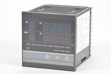 RKC MA901 Temperature Controller