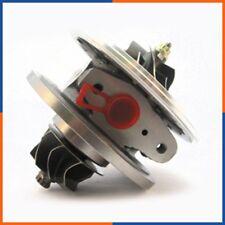 Turbolader Rumpfgruppe für HONDA ACCORD 7 - 2.2 CTDi 140 PS 729125, 753708