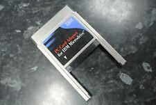 Vintage PC Card Adapter for IBM Microdrive PCMCIA