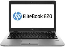 EliteBook PC Notebooks/Laptops with Built - in Webcam