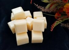 Wax Melts Big Homemade SOY WAX TARTS PUMPKIN SPICE & Winter Scents