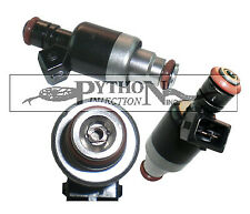 Python Injection Inc 645-406 Fuel Injector