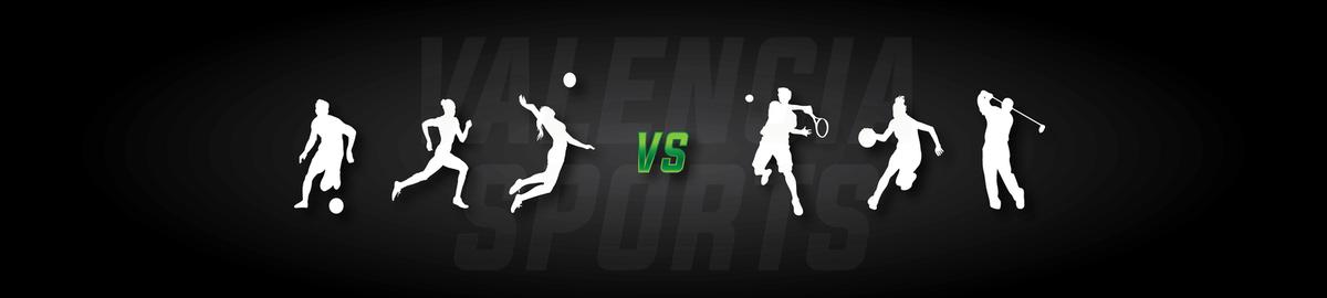 Valencia Sports