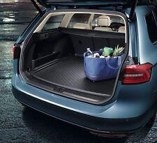 VW Gepäckraumeinlage PASSAT Variant ab Mj. 2015 - 3G9061160