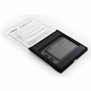 GGS LARMOR Protecteur d'écran LCD en verre optique pour Nikon Z7, Z6