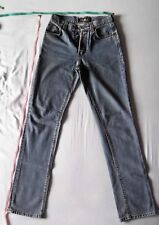 Madoc Jeans Absolute Living 1501 W28 L34 100% cotton Women's Clothing