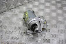 Demarreur Ford Fiesta 1.25i / 1.4i / 1.6i d'oct. 2008 à nov 2012 - 8V21-11000-BD