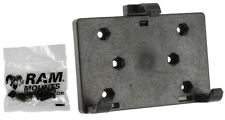 Mascherina Cradle MOUNT Sony PSP TOMTOM GARMIN HP JORNADA NAVMAN RAM-HOL-PD2U