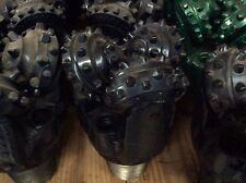 New 7 12 Tci Oil Amp Gas Tri Cone Rock Drill Bit
