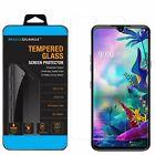 Внешний вид - MagicGuardz® Tempered Glass Screen Protector ClearForSamsung Galaxy A32/A42