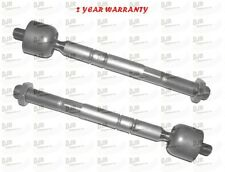 PEUGEOT 207 TRACK / TIE ROD JOINT Inner Front Left & Right 06-On