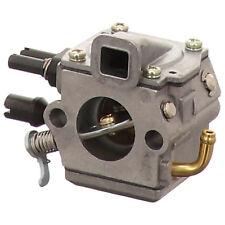 Vergaser passend für STIHL 034 036 MS340 MS360 mit Kompensatoranschluss