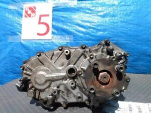 1995-2000 TOYOTA TACOMA Transfer Case 4 Cylinder Manual Transmission OEM