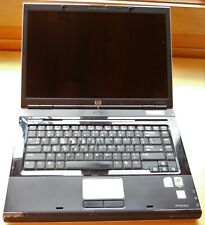 HP Pavilion Dv5000 Laptop Notebook 100G HDD DoD Wiped Excellent Condition