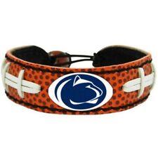NCAA Penn State Nittany Lions Football Wristband