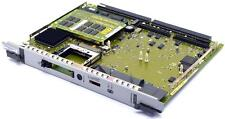 Refurbished Nortel Meridian NTMW01AA Option 11C System Core Card