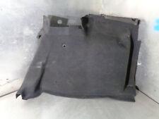 SEAT Leon Cupra mk1 FR 1.9 TDI PD150 01-06 Driver laterali Boot Trim 1M6867428F