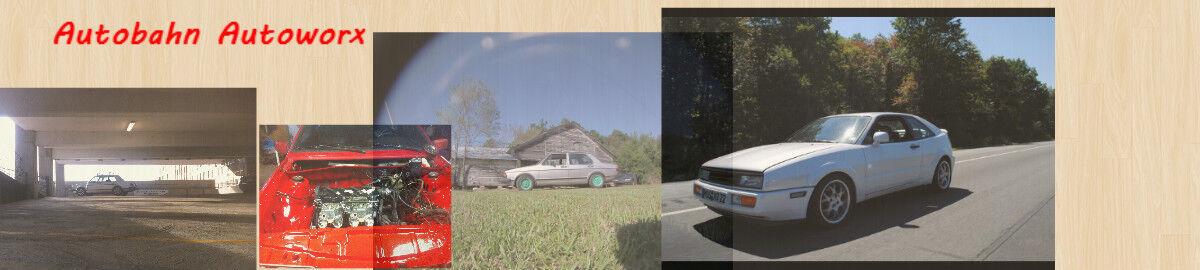 Autobahn Autoworx
