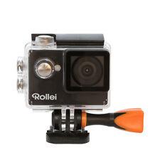 Rollei Actioncam 415 Full HD (40297)