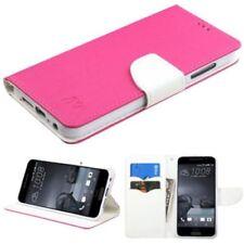 Carcasas Para HTC One de piel para teléfonos móviles y PDAs