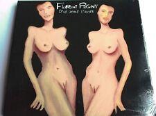 """FLORENT PAGNY - CD SINGLE DIGIPACK """"D'UN AMOUR L'AUTRE"""" - NEUF SOUS BLISTER"""