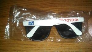 Indianapolis Colts Toyota Sunglasses