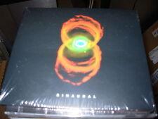 PEARL JAM binaural  - 1 cd - SEALED / NEW -