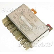 Instrument Panel Cluster Relay Standard RY-497