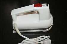 KitchenAid 5 Speed Corded Hand Mixer