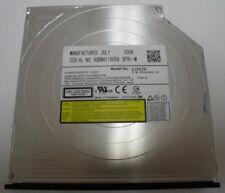 Panasonic UJ862A CP343885-02 Super-Multi Internal Notebook SATA Optical Drive