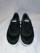 Nike Schuhe Sportschuhe Hallenschuhe Sneaker Sportschuhe Sneaker Jungs Mädchen